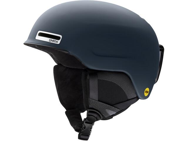 Smith Maze Mips Helmet, matte french navy